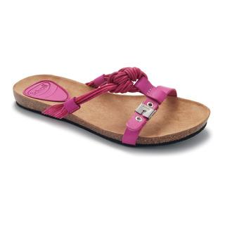 Molokai 1.2 - ružové papuče