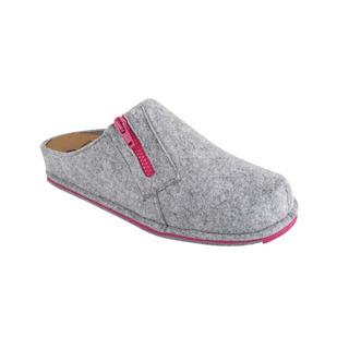 SPIKEY3 šedá domáca obuv