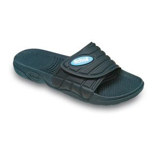 NAUTILUS - tmavo modré zdravotné papuče