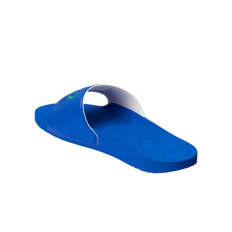 Scholl WOW - ružové zdravotné papuče