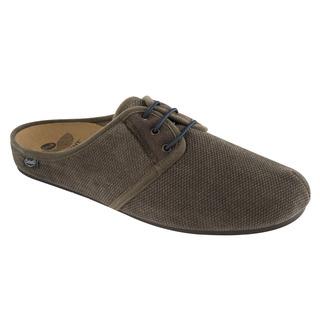 Aronia zelená domáca obuv