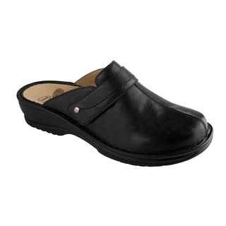 Lenka Černá zdravotné papuče