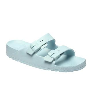 BAHIA - biele zdravotné papuče
