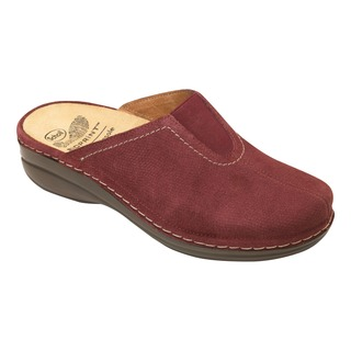 DUCHESS domáci slivkovej papuče VÝPREDAJ