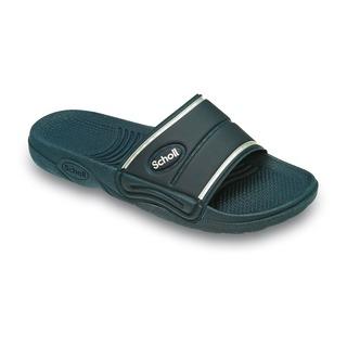 Pedal - modré šľapky